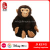 Plush Soft Stuffed Gorilla Animal Toys Children Doll for Sale