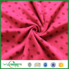 Print Polar Fleece Fabric with Two Side Brushed