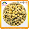 Dried Natural Organic Chrysanthemum Tea