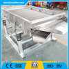 High Quality Stainless Steel Metallurgy Linear Vibratory Sieve