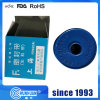 PTFE/Teflon Expanded Sealing Strip Tape