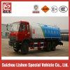 Dongfeng 6*4 Water Tanker Truck 15 Ton Water Sprinkler