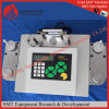 Jgh02 Component Counting Machine Component Counter