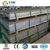 Hot Selling Ld30 6061 Alloy Aluminum Bar