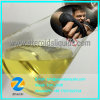 Finished Injectable Steroid Liquid Deca 250 Nandrolone Decanoate Muscle Gain