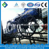 Quality Tractor Boom Sprayer for Paddy Field and Farm Land