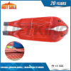 Direct Manufacturer Hot Sale Ce Approved Flat Webbing Sling