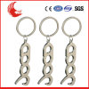 New Style of Zinc Alloy Keychain