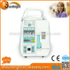 Ce Certificate Hospital/Clinical Electronic Infusion Pump Sun-902