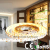 Top Quality 12V 5050 LED Strip Light