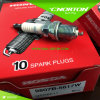 Auto Parts Ignition System Iridium Spark Plug for Honda 9807b-5617W Izfr6k11