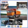 Low Price Beiben Tipper Dump Truck 6X4 340HP with Mercedes Benz Technology