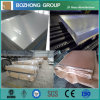 High Quality Duplex2205 S31803 Stainless Steel Sheets