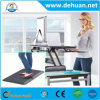 PU Foam Memery Anti-Fatigue Mat for