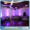 Pipe and Drape Backdrop Stand for Wedding Decoration