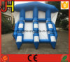 6 Person Inflatable Flying Fish Boat