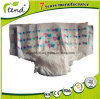 China Soft Disposable Adult Diapers with High Quality