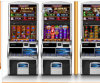 Native American Isa Palace Casino New Slot Machines Life of Luxury