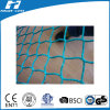 Green Tennis Netting Tennis Equipment