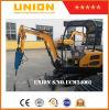 Cheap Price for Ucm 3t Mini Excavator