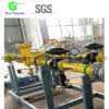 42000m3/H Large Volume Biomass Gas/Straw Gas Pressure Regulation Equipment