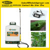 16L Distinfection Battery Knapsack Sprayer