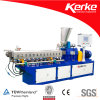 Lab Twin Screw Extruder for Filler Masterbatch