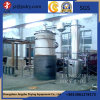 Single Effect Outer Circulation Vacuum Evaporator