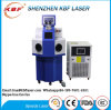 Standing Jewelry Laser Welding Machine for Gold/Jewelry Repair