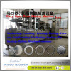 Easy Tear Milk Powder, Coffee Powder Drum Cap Making Machine