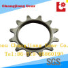 "OEM ""B"" Finished Bore Stainless Lifting Transmission Sprocket Gear"
