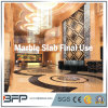 Marble Tile, Slabs for Flooring and Countertops Building Material Construction