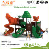 Challenge Elfin Series Children Outdoor Playground Slides