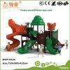Challenge Elfin Series Children Outdoor Playground Slides