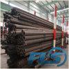 Ms Seamless Steel Pipe API 5L Gr. B Sch A106 Grade B