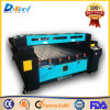 Ruida CO2 80W Stone Laser Engraving Machine with Auto-Focus Head