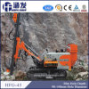 Hfg-45 Surface Drilling Rigs
