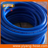 Flexible Leader PVC High Pressure Compressor Air Hose (60 bar)