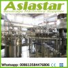 Ce ISO Automatic Soft Drink Production Plant