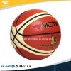 Standard Size Custom Printed Basketball Wholesale