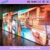 P4 Indoor Rental Full Color Die-Casting LED Sign Board for Stage (512X512 cabinet)