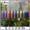 Chameleon Chrome Pigment Powders for Nail Polish