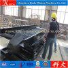 Kd15-50 Gold Mining Shaking Sluice