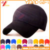 Cotton Promotional Fashion Sports Cap and Hat for Pople