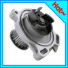 Auto Water Pump for VW 023121004