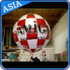 Full Digital Printing Helium Balloon for Event