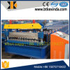 C21 Metal Roof Panel Roll Forming
