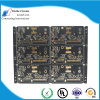 12 Layer PCB Prototype Printed Circuit Board for WiFi Server