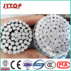 Aluminum Alloy Conductor AAAC Hazel 500mm2 for 132kv Transmission Lines