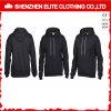 Fancy Wholesale Blank Customised Men′s Clothing Hoodies (ELTHI-31)